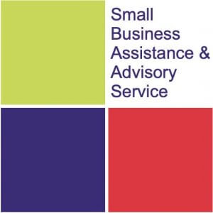 Small Business Assistance and Advisory Service